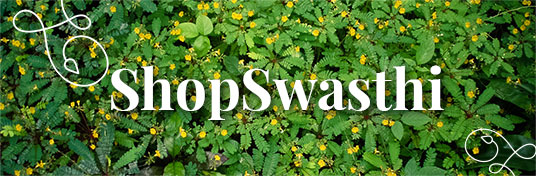 Shop Swasthi_about