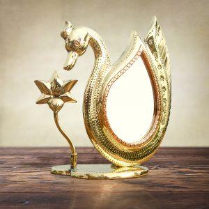 arayannam-mirror