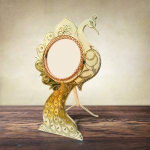 mayura-mirror