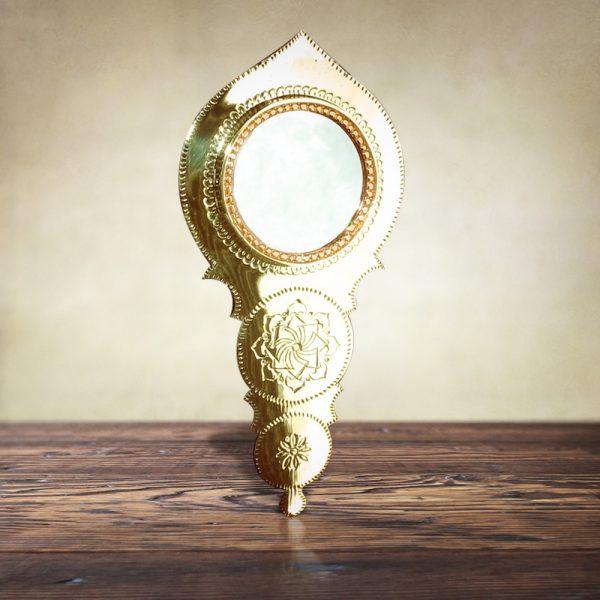ashtamangalya